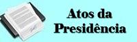 Atos da Presidência