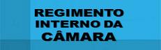 Regimento Interno - Câmara de Talismã/TO