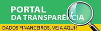 Transparência - Câmara de Talismã/TO