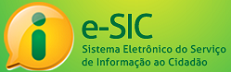 Banner esic-10-Site.png