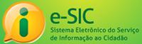 E-SIC - Câmara de Talismã/TO