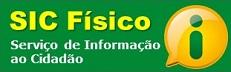 Banner SIC Físico-11.jpg