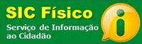 SIC Físico - Câmara de Talismã/TO