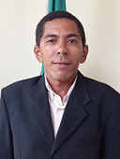 Severino Barreirinha